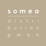 Somea Distribution GmbH